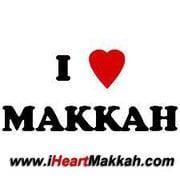 Watch Makkah Live