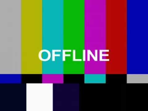 Daleel TV Channel Live Online