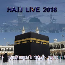 makkah hd live makkahlive net